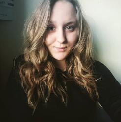 Nika Vajnhandl