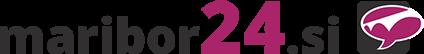 Maribor24.si